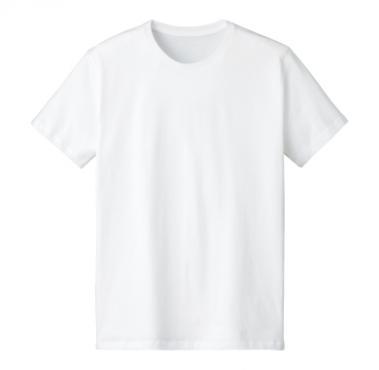 FINEFIT Tシャツ DM501