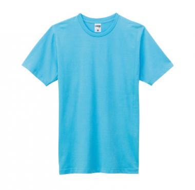 5.3オンスユーロTシャツ MS1141