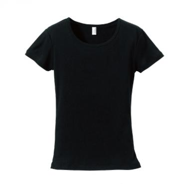 フライスTシャツ 5490-04