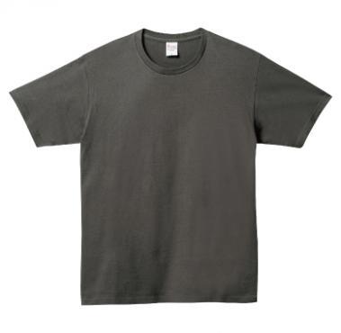 ベーシックTシャツ 086-DMT