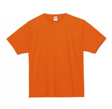 スーパーヘビーTシャツ 148-HVT