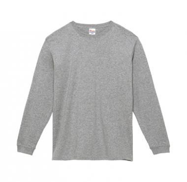 スーパーヘビー長袖Tシャツ 149-HVL