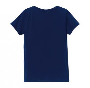 4.1オンスTシャツ