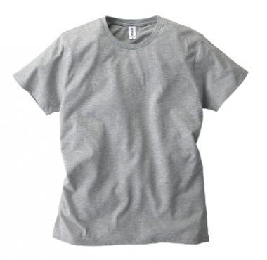 スリムフィットTシャツ SFT-106