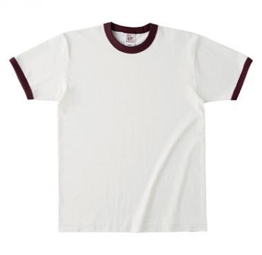 マックスウェイト リンガーTシャツ OE1121