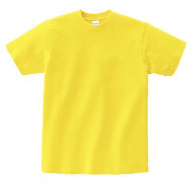 ヘビーウェイトTシャツ 085-CVT