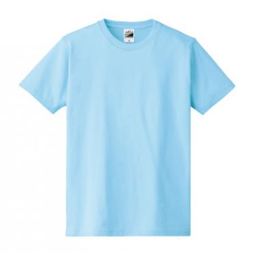 トレンディTシャツ