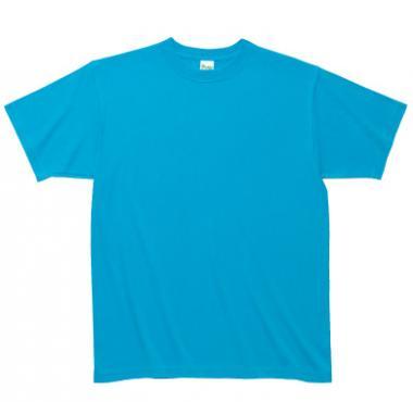 Printstar  ライトウェイトTシャツ 083-BBT