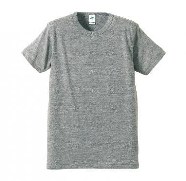 トライブレンドTシャツ 1090-01