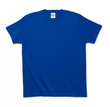 ハイグレードTシャツ
