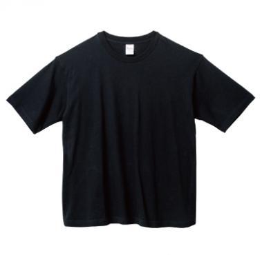 ヘビーウェイトビッグTシャツ 113-BCV