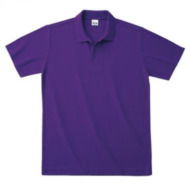 カジュアルポロシャツ 193-CP