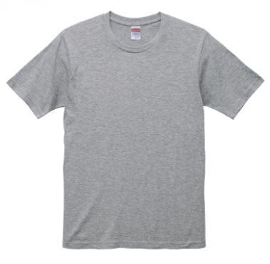 レギュラーフィットTシャツ 5401