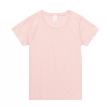 ファインジャージーTシャツ 5745-04