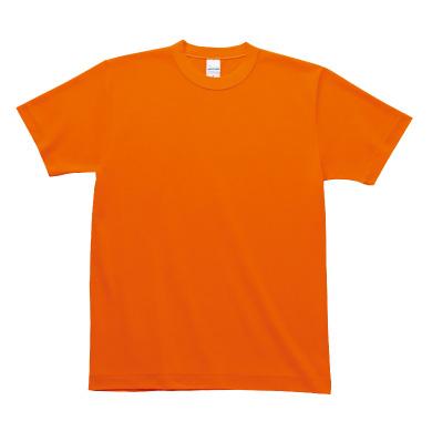 ハニカムメッシュTシャツ 118-HMT