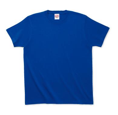 ハイグレードTシャツ 158-HGT