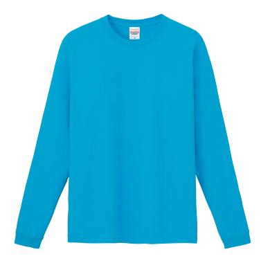 ハイグレードロングTシャツ 159-HGL