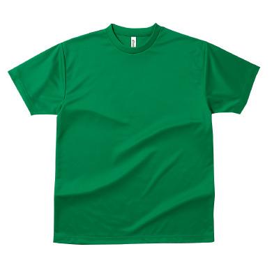 ドライTシャツ 300-ACT