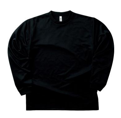 ドライロングTシャツ 304-ALT