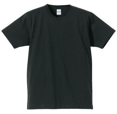 スーパーヘヴィーウェイトTシャツ 4252