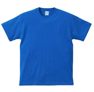 ハイクオリティーTシャツ 5001