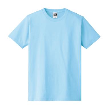 トレンディTシャツ DM030