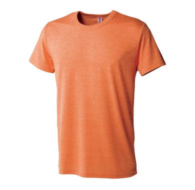 トライブレンドTシャツ TCR-112