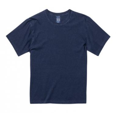 インディゴTシャツ 3990-01