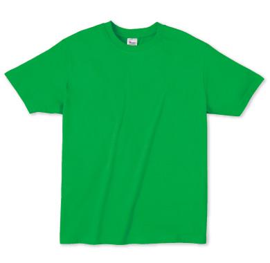 【在庫限り特価品】Tシャツ448枚セット Sale084-BDT