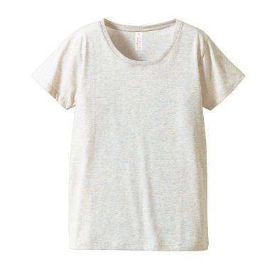 4.1オンスTシャツ 1033-04