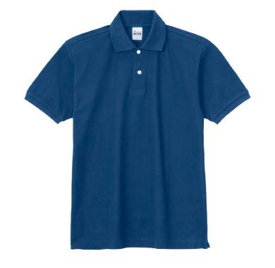 スタンダードポロシャツ 223-SDP