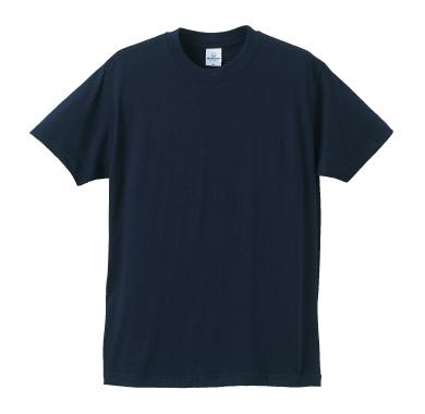 プロモーションTシャツ 5806
