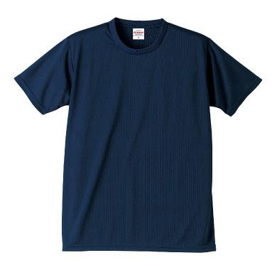 ドライ アスレチック Tシャツ 5900