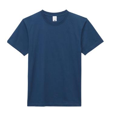 ヘヴィーウェイトTシャツ MS1148/49