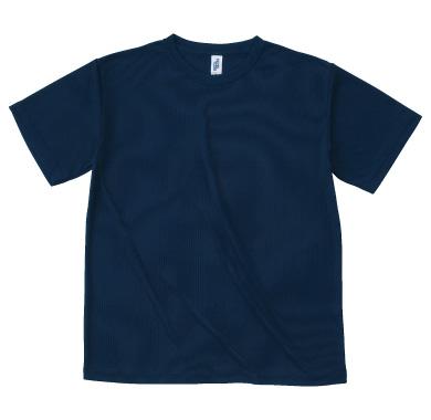 アクティブTシャツ ACT-108