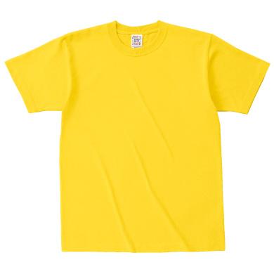 マックスウェイトTシャツ OE1116