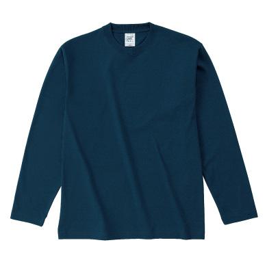 マックスウェイトロングTシャツ OE1210
